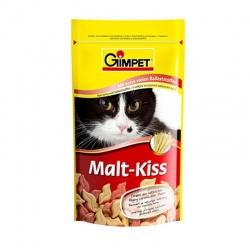 Malt-Kiss, 40 g