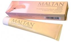 Maltan, maść, 10 g