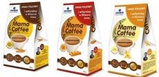 Mama Coffee