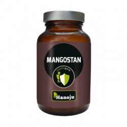 Mangostan, 90 tabletek
