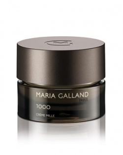 Maria Galland 1000