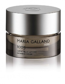 Maria Galland 1005