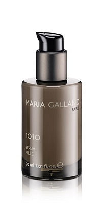 Maria Galland 1010