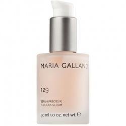 Maria Galland 129