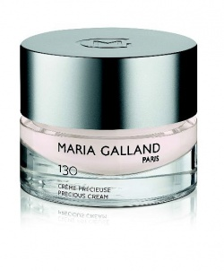Maria Galland 130
