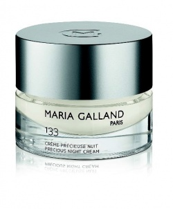 Maria Galland 133