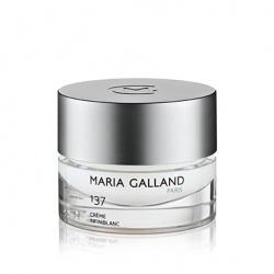 Maria Galland 137