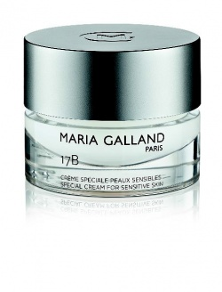 Maria Galland 17B