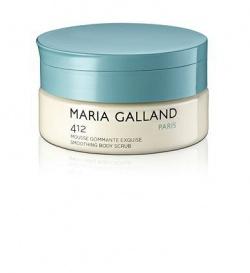 Maria Galland 412