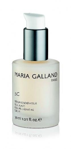 Maria Galland 5 C