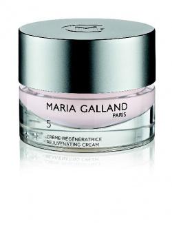 Maria Galland 5