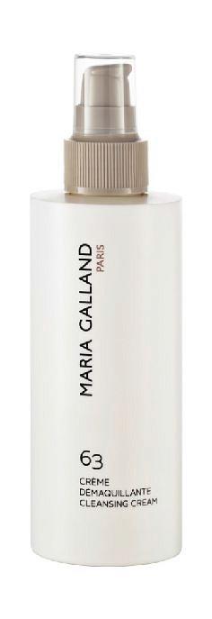 Maria Galland 63