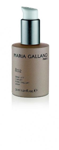 Maria Galland 802
