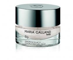 Maria Galland 89