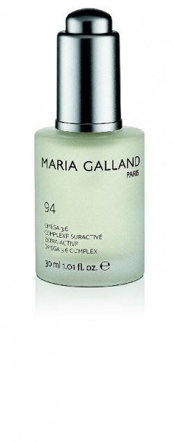 Maria Galland 94