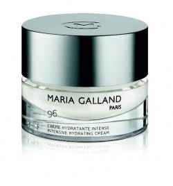 Maria Galland 96