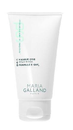 Maria Galland D4-1