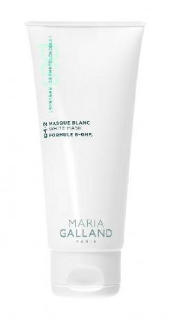 Maria Galland D4-2