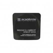 Masque A L'ABRICOT, 8 szt