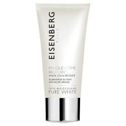 Masque Creme Relaxant