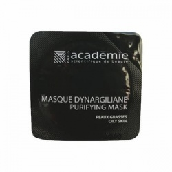 Masque DYNARGILIANE, 8 szt