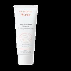 Masque Hydratant to maska do twarzy o działaniu nawilżającym i odmładzającym