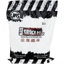 UNS - Mass Shocker - 5000g