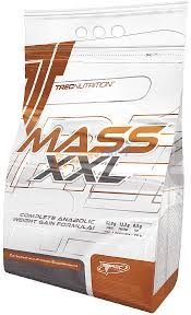TREC - Mass XXL - 3000g