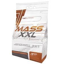 TREC - Mass XXL - 4800g