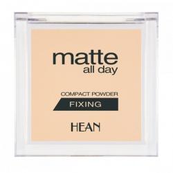 hean - Matte All Day, 1 szt
