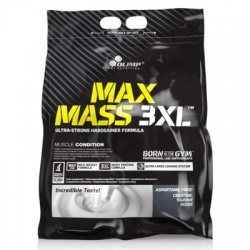 OLIMP - Max Mass 3XL - 6000g