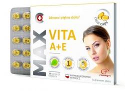 Max Vita A+E