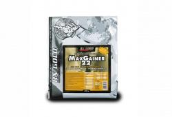 RX Gold - MaxGainer22 - 1000 g