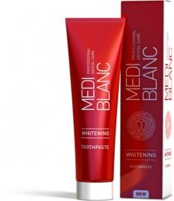 Medi Blanc