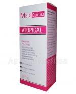 Medicerum Atopical, 200 g