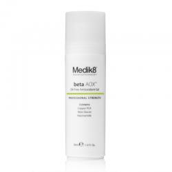 Medik8 Beta AOX