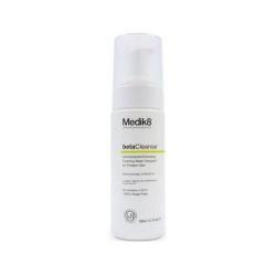 Medik8 betaCleanse