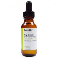 Medik8 C-Tetra