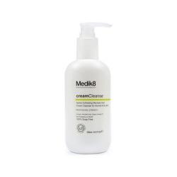 Medik8 creamCleanse