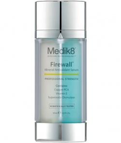Medik8 Firewall