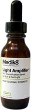 Medik8 Light Amplifier