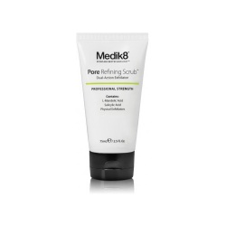 Medik8 Pore Refining