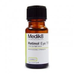 Medik8 Retinol Eye