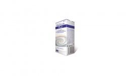 MeDrink Plus Neutralny, MediFood, płyn, 200 ml