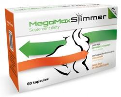 Mega Max Slimmer