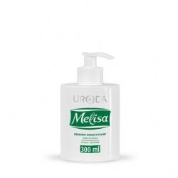 Melisa - mydło w płynie, 300 ml