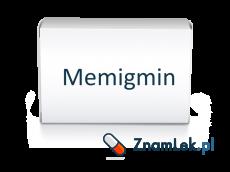 Memigmin