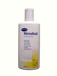 Menalind, olejek do pielęgnacji skóry, 500 ml