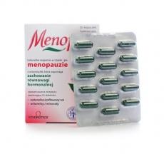 Menopass