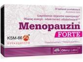 Menopauzin Forte